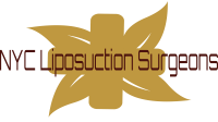 NYC Liposuction Surgeons